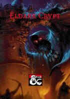 Eldark Crypt