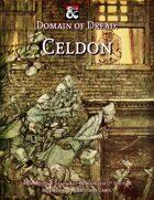 Domain of Dread: Celdon