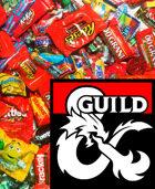 Happy Halloween! - 100 Fun Candy Ideas