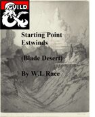 Starting Point Estwinds