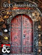 VeX's Trinket Horde (Fantasy Grounds)