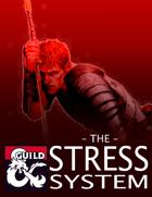 The Stress System (5e)