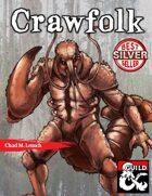 Crawfolk