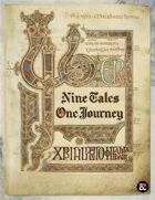 Nine Tales; One Journey