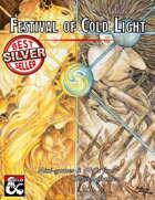 Festival of Cold Light