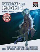 Release the Krakin!