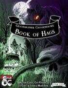 Grandmother Crookbesom's Book of Hags