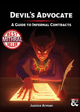 Devil's Advocate: A Guide to Infernal Contracts