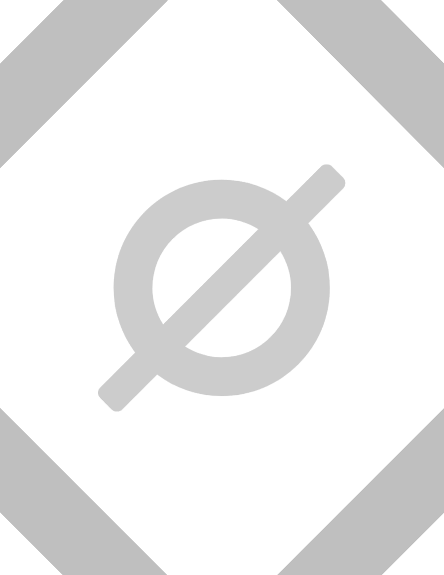 The Archives - Bundle [BUNDLE]