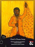 Cleric's Chosen Items