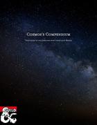 Cosmos's Compendium