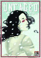 Uncaged | Volume III