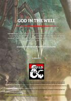 God in the Well