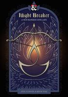 Night Breaker Conclave