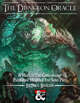 Solo Adventure Resource: The Dungeon Oracle