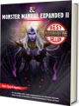 Monster Manual Expanded II (5E)