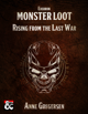 Monster Loot – Eberron: Rising from the Last War