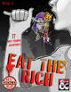 Eat the Rich   Volume 1
