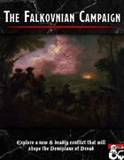 The Falkovnian Campaign