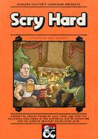 Scry Hard
