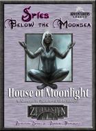 House of Moonlight (CCC-UNITE-05 )