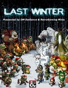 Last Winter