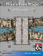 Mike's Free Maps Collection #8