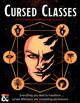 Cursed Classes