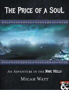 The Price of a Soul