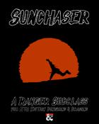 Sunchaser (Ranger)