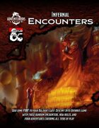 DDAL00-12 Infernal Encounters