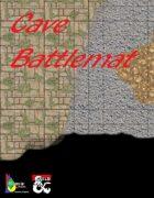 Cave Battlemat