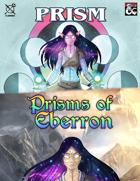 Prisms of Eberron Bundle [BUNDLE]