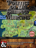 Politics of the Shadow Marches