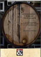 Everybody's Hoppy Nowadays: Exploring the Battlefield Brewery