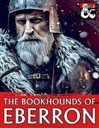 The Bookhounds of Eberron