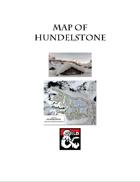 Map of Hundelstone