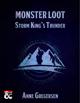 Monster Loot – Storm King's Thunder