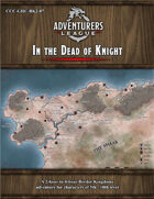 CCC-GHC-BK2-07 In The Dead of Knight