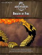 CCC-GHC-BK2-09 Breath of Fire