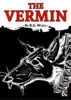 The Vermin