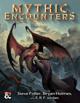 Mythic Encounters