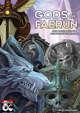 Gods of Faerun