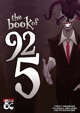 The Book of 925