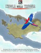 L'isola della Tregua