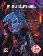 Paladin: Oath of Deliverance