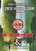 Curse of the Aldani