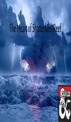 The Heart of Shatterkeel Reef