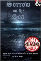 Ravenloft: Sorrow on the Sea