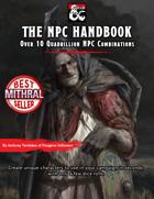 The NPC Handbook